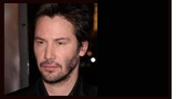 Keanu Reeves dirige  Man Of Tai Chi